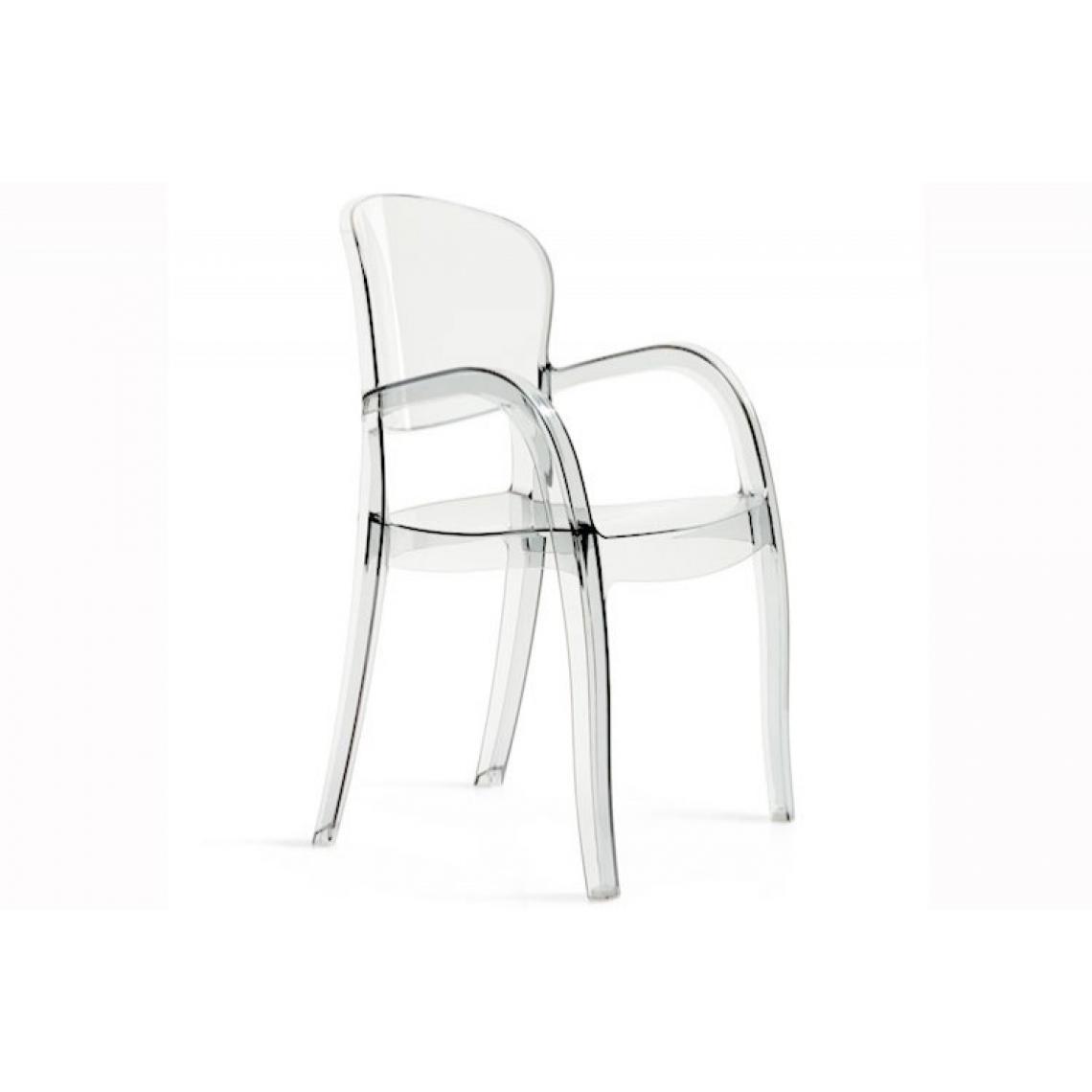 Transparente Chaise Transparente Chaise Victor3 Design Design Victor3 Suisses CxeBod