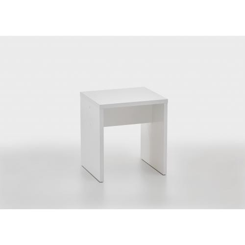 3S. x Home - BUSBY - Tabouret