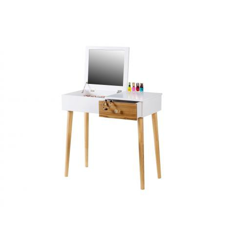 3S. x Home - LENZIE - Coiffeuse