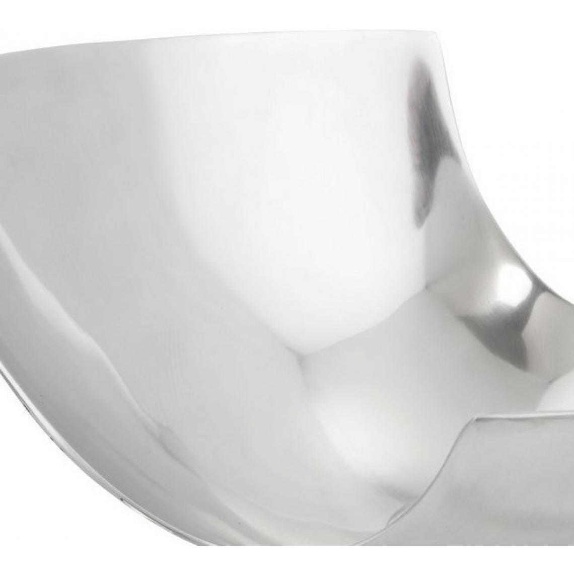 Vase design en alu Hamac pzVp3