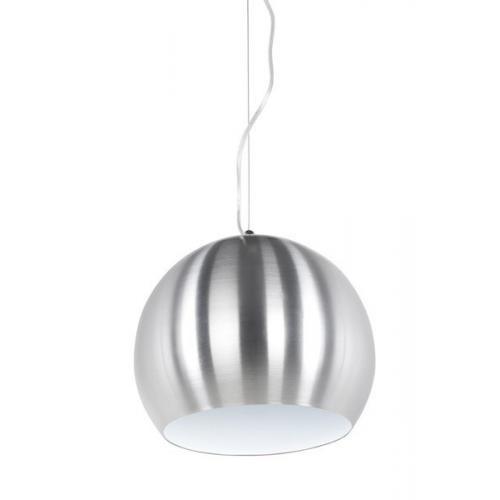 Aluminium Suspension En Aluminium Boule Aluminium En En Suspension Boule Boule Suspension Aluminium En Suspension CrxWQedBEo