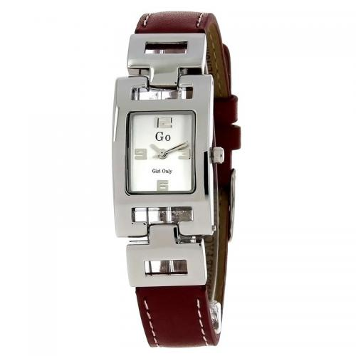 Go Girl Only - Montre cuirFemme