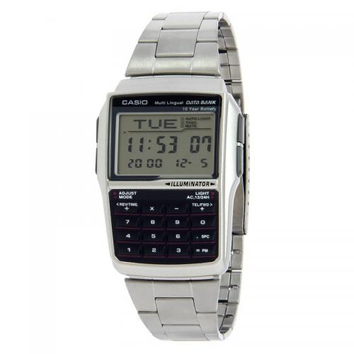 Casio - Montre Casio Collection DBC-32D-1AES - Homme
