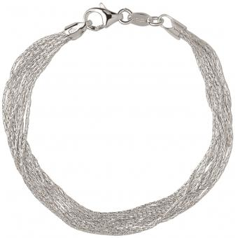 Links of London - Bracelet Links of London Essentials 5010.2591 - Bijoux