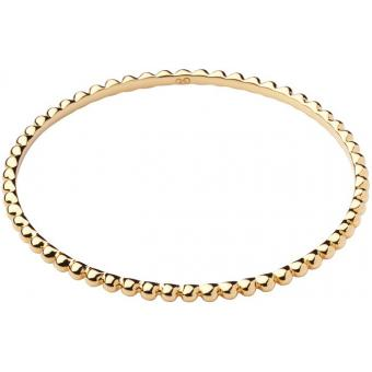 Links of London - Bracelet Link of london Effervescence 5010.2564 - Bijoux
