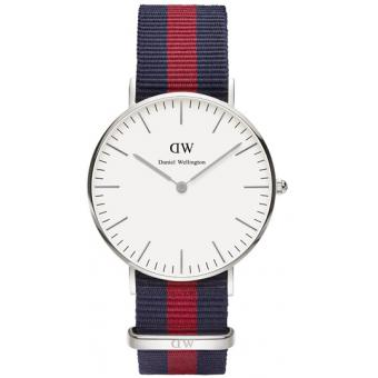 Daniel Wellington Montres - Montre Daniel Wellington DW00100046