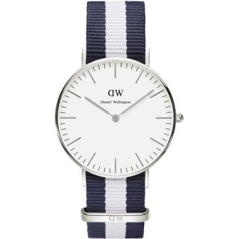 Daniel Wellington Montres - Montre Daniel Wellington DW00100047