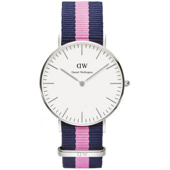 Daniel Wellington Montres - Montre Daniel Wellington DW00100049