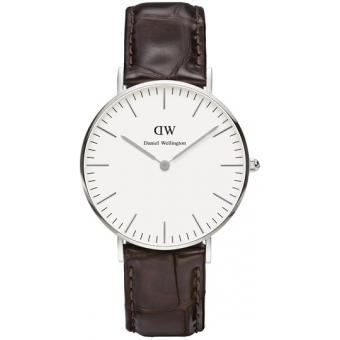 Daniel Wellington Montres - Montre Daniel Wellington DW00100055