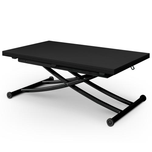 table 3 suisses. Black Bedroom Furniture Sets. Home Design Ideas