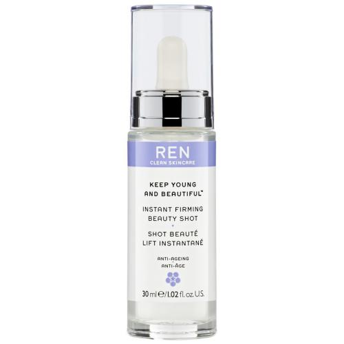 Ren - KEEP YOUNG AND BEAUTIFUL? SÉRUM LIFT-FERMETÉ - Beauté femme