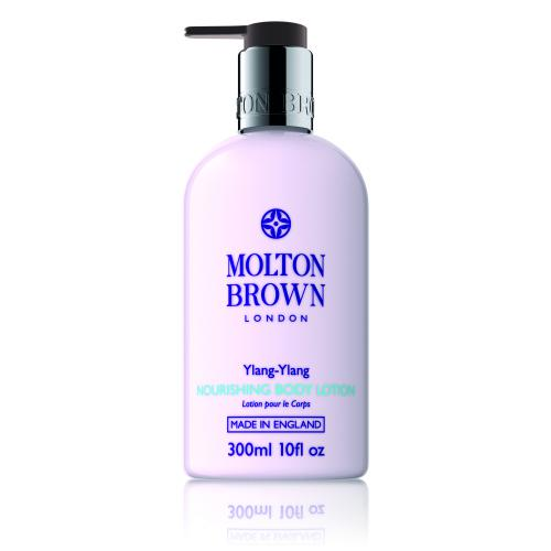 Molton Brown - Lotion Nourissante Corps Ylang-Ylang - Beauté