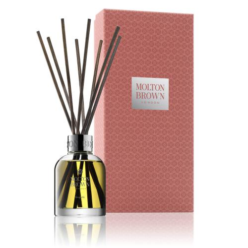 Molton Brown - Diffuseur d'Encens Gingerlily - Parfums