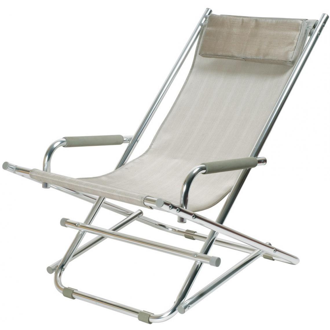 chaise longue 3 suisses