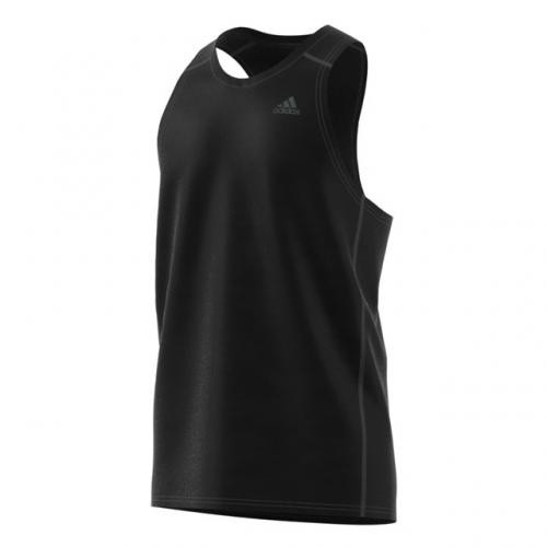 Adidas Performance - Chaussures running homme adidas P noir s - T-shirt / Polo