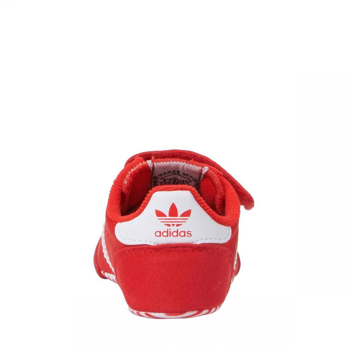 adidas suisse 3 3 chaussures dragon R5A3L4jq