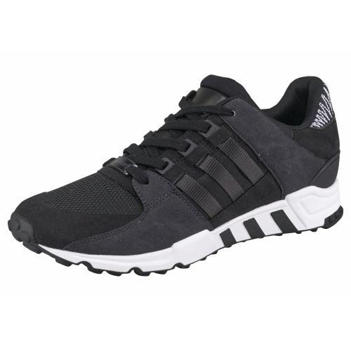 54f41c12fee7ed Adidas Originals - ADIDAS ORIGINALS - Chaussures