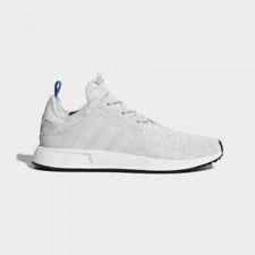 Adidas Originals - ADIDAS ORIGINALS SNEAK - Chaussures
