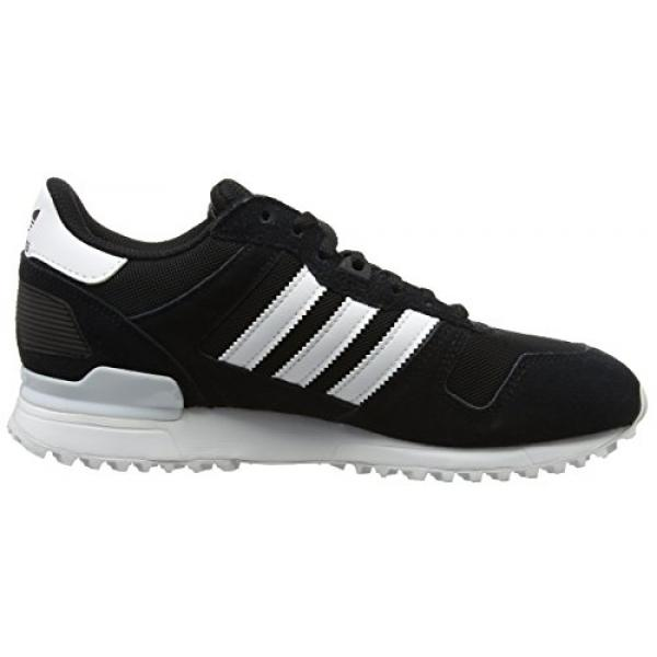 ADIDAS ORIGINALS SNEAKER ?ZX 7 Adidas Originals Les essentiels Homme