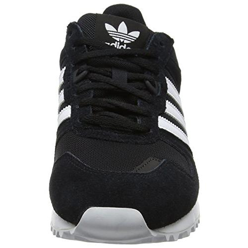 ADIDAS ORIGINALS SNEAKER ?ZX 7 Adidas Originals