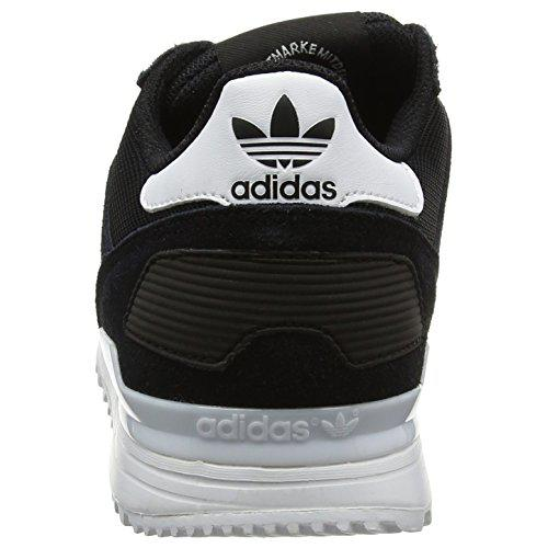 ADIDAS ORIGINALS SNEAKER ?ZX 7 Baskets