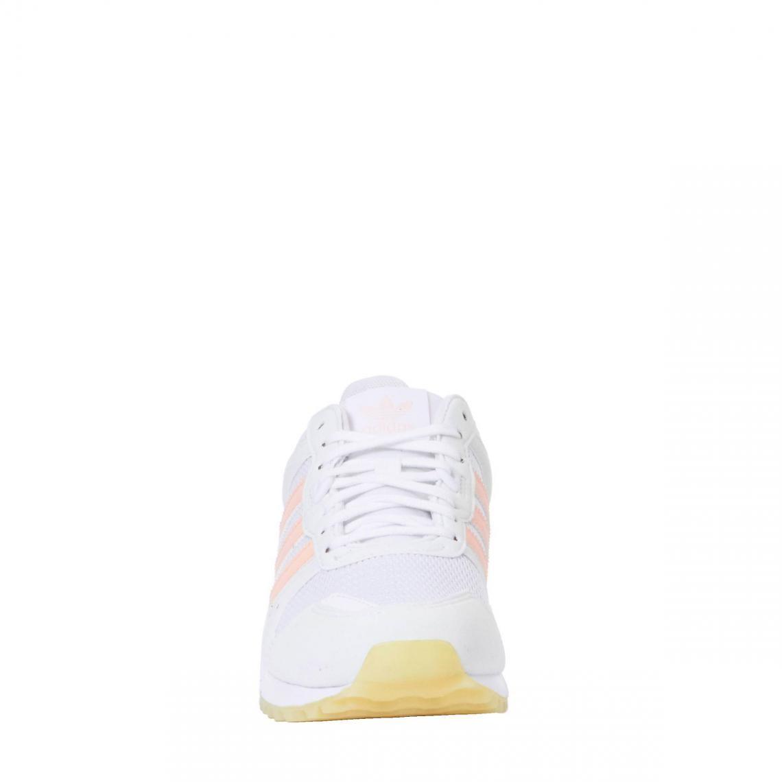chaussures basse adidas
