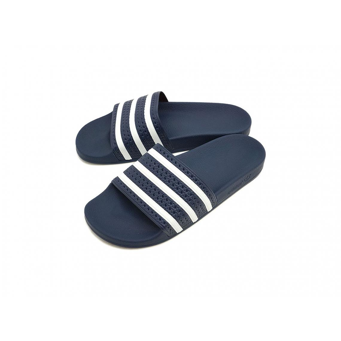 chaussure plage homme adidas