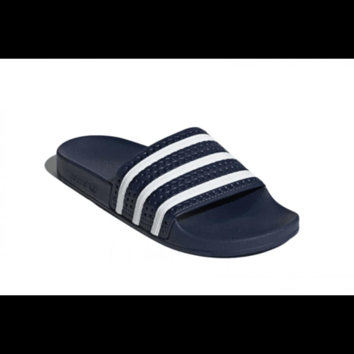 Sandales homme pas adidas comparez et achetez