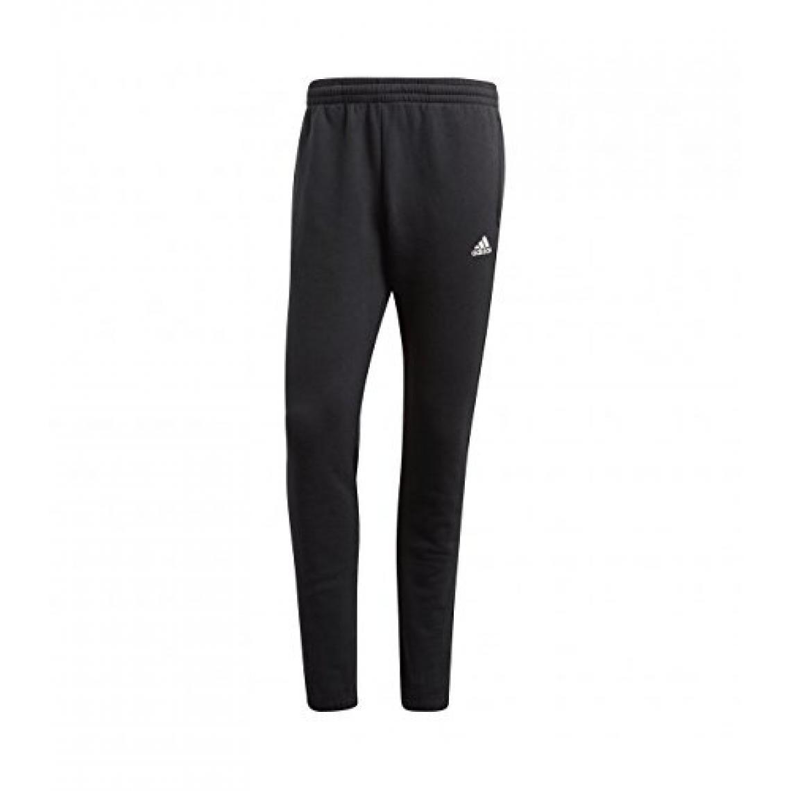 adidas jogginghose s/l