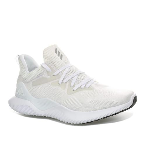 Adidas Performance - Alphabounce Beyond adidas Perfo blanc 36 - Baskets