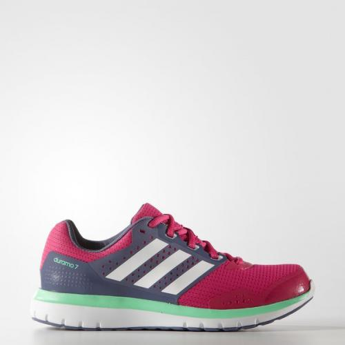 Adidas Performance - Basket Adidas Performance Femme - Baskets de sport
