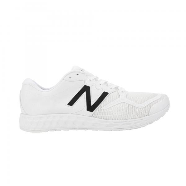 montre new balance homme