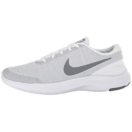 Nike - Baskets femme Wmns Flex Experience Run 7 Nike - Baskets de sport