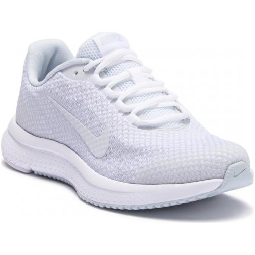 Nike - Baskets femme Wmns Runallday Ni blanc 36 - Baskets de sport
