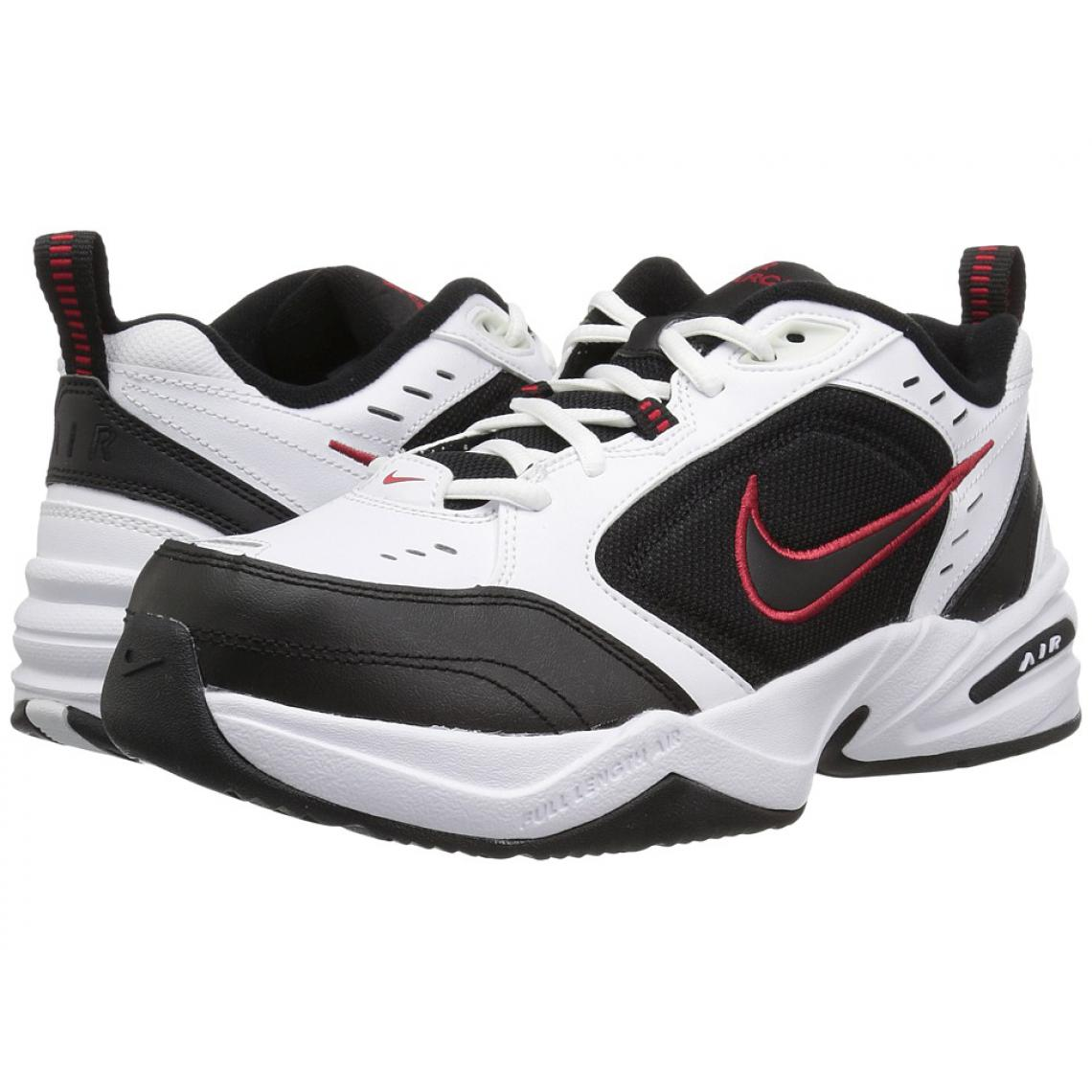 Suisses Monarch Air Nike3 Baskets Iv Homme rdChtsQx