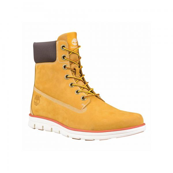 Timberland boots homme Timberland Homme