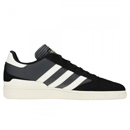 Adidas Originals - Busenitz adidas Originals noir/blanc 40 - Baskets