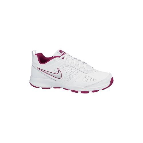 Nike - Baskets basses training sport Nike femme - Blanc - Nike