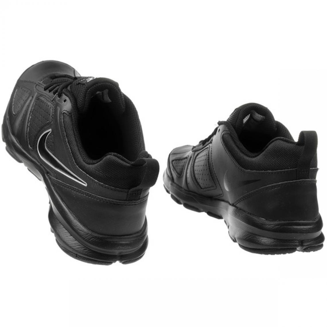 nouvelle arrivee 16cac 17967 Chaussure de course à lacet Nike homme - Noir | 3 SUISSES