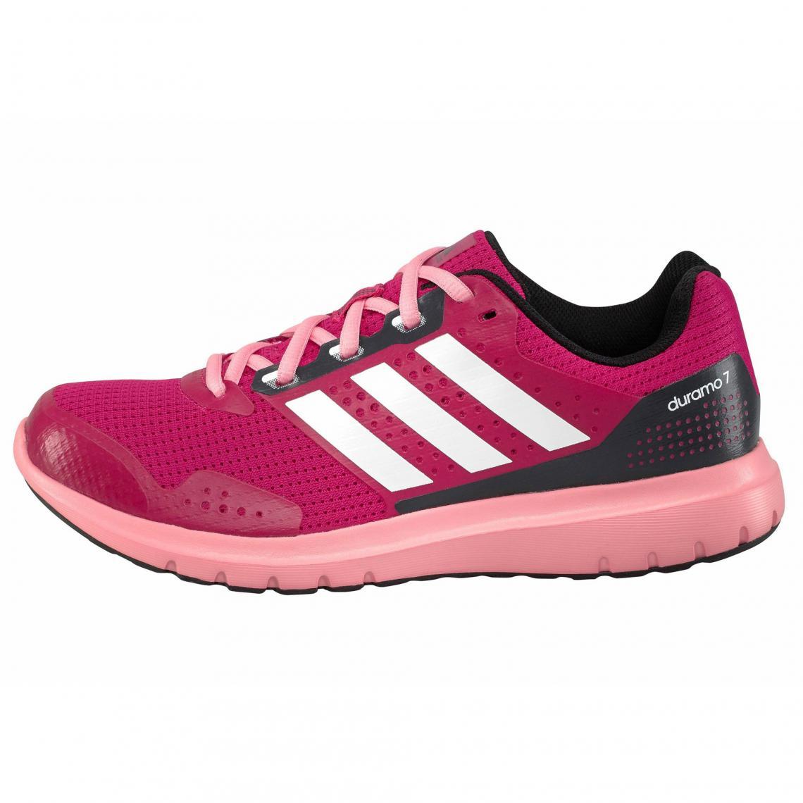 Chaussures De Course 1 Avis