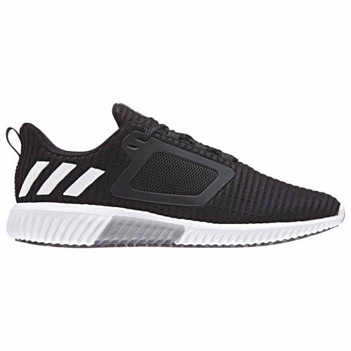 Adidas Performance - Climacool M adidas Performance noir - Chaussures