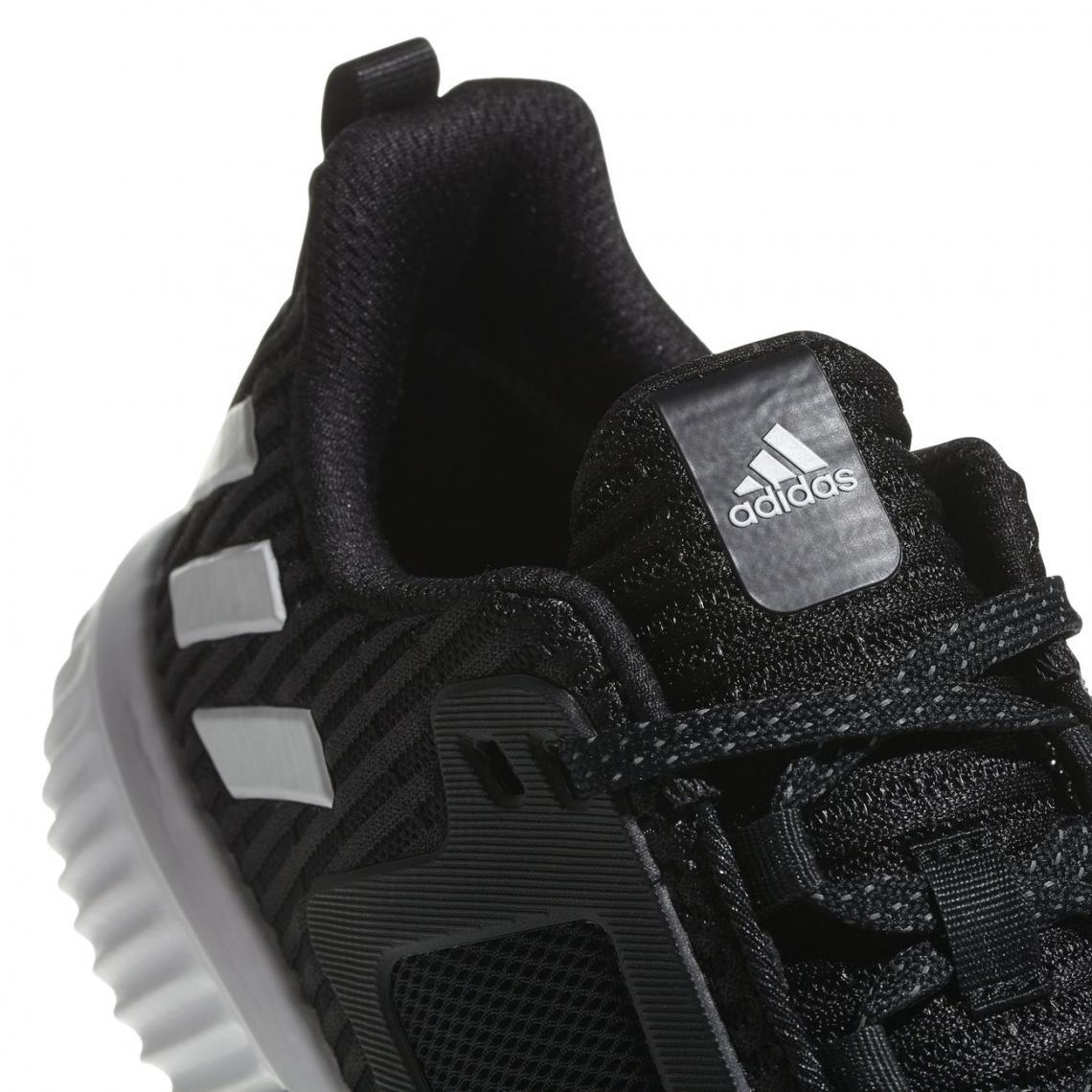 adidas climacool noir
