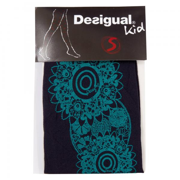 Bas et collants Desigual
