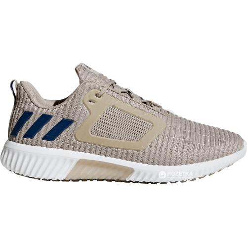 Adidas Performance - Climacool M adidas Performance - Chaussures