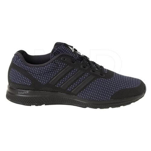 Adidas Performance - Springblade Pro adidas Performan noir - Chaussures