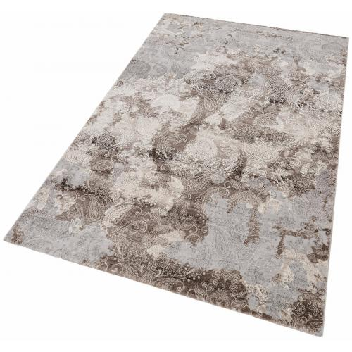 Home Affaire - TEPPICH - Tapis