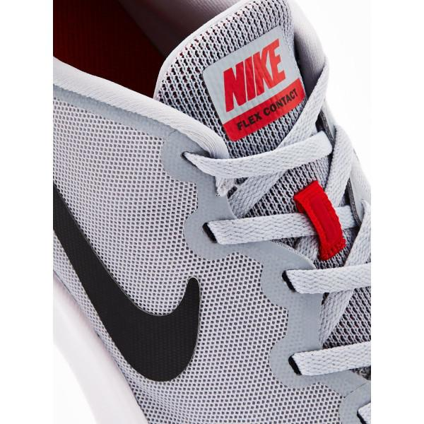 Flex Contact 2 Nike Baskets de sport