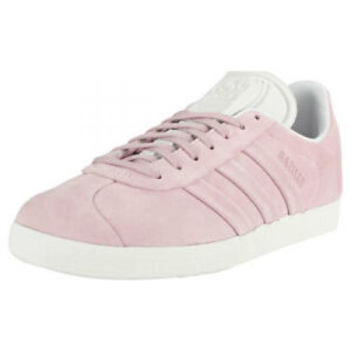 Adidas Originals - GAZELLE STITCH AND adidas Origin rose 36 - Baskets de sport