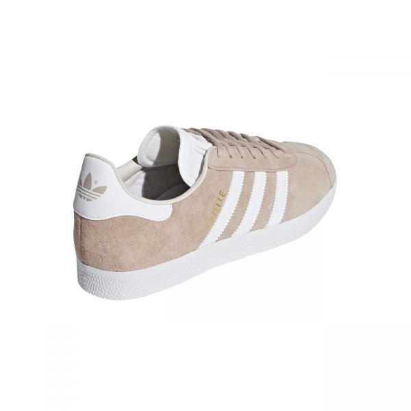 Gazelle W adidas Originals
