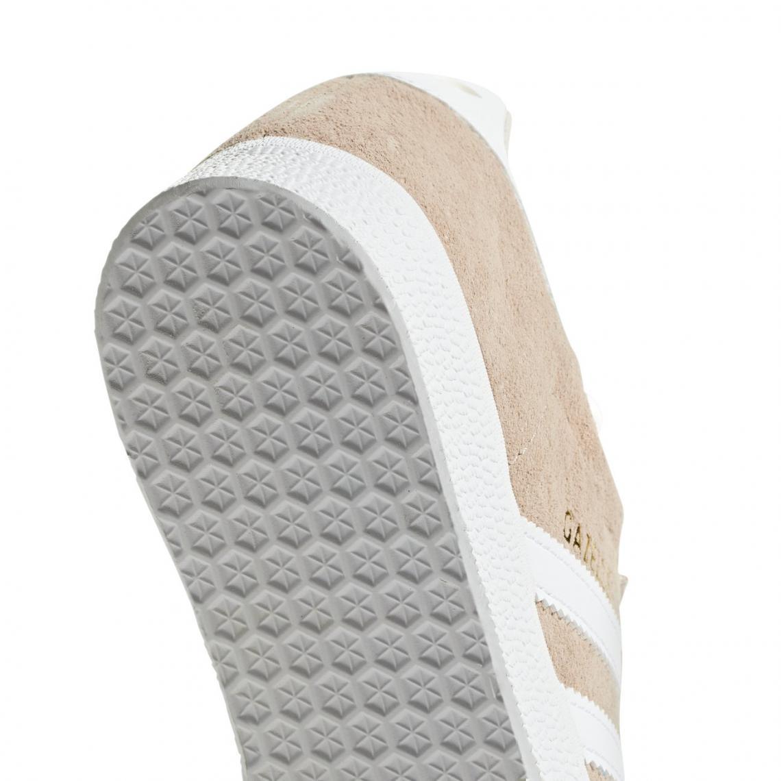 Gazelle W adidas Originals | 3 SUISSES